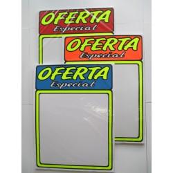 ETIQUETA OFERTA 04