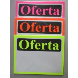 ETIQUETA OFERTA 05