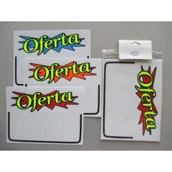 ETIQUETA OFERTA 02