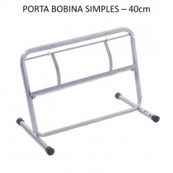 PORTA BOBINA