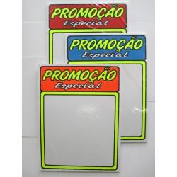ETIQUETA PROMOÇÃO 04