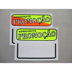 ETIQUETA PROMOÇÃO 06