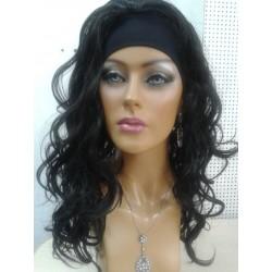 PERUCA FEMININA